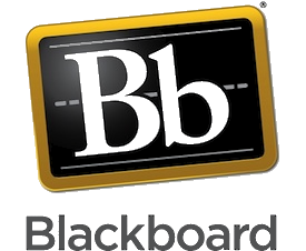 MyCurry - Blackboard