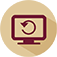 Desktop backup
