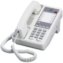 avaya 9611g phone quick reference guide
