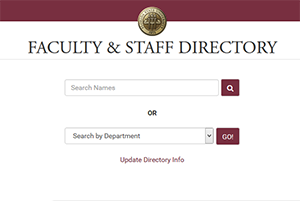Employee Directory Screenshot_mini.PNG