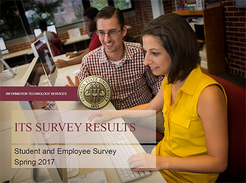 ITS Survey Results Summary Cover.jpg