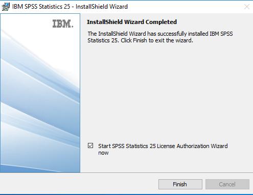 spss 25 mac crack download